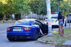 В результате обстрела террористами Новотошковского ранен военнослужащий, - ОГА - Цензор.НЕТ 6530