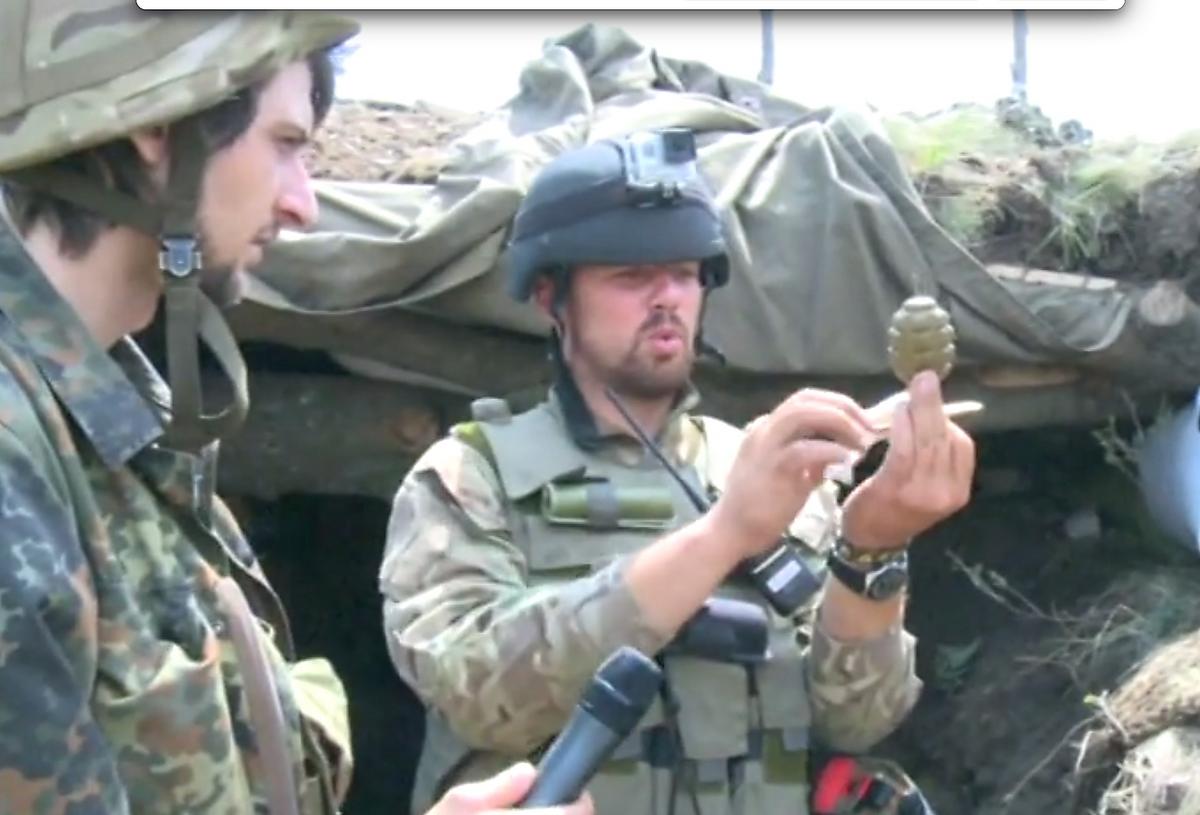 Russian humanitarian convoy heads for separatist moldovan region africa bee