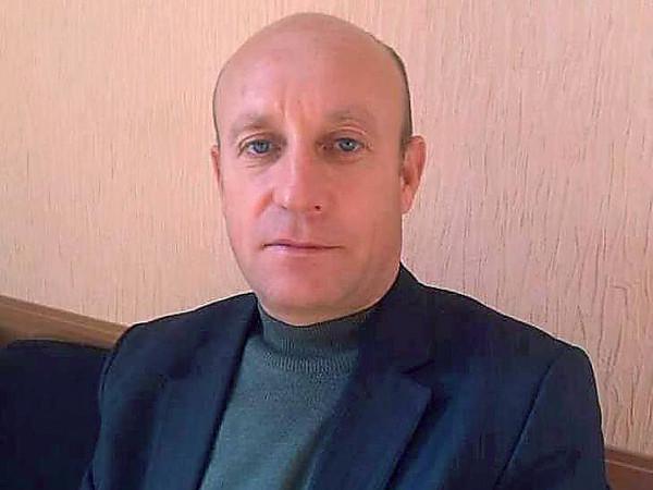"""""""Глав РГА косит вирус взяточничества"""": На 60 тыс. грн взятки поймали двух чиновников на Днепропетровщине, - Аваков - Цензор.НЕТ 8046"""