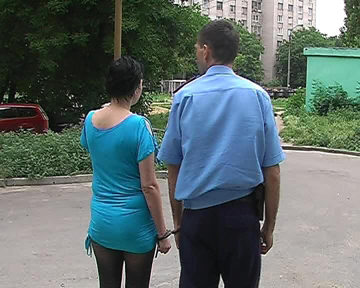 снять проститутку в тольятти