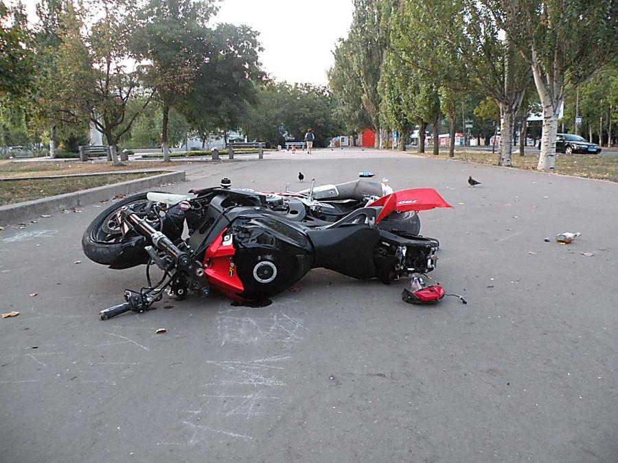 Девка расплатилась собой за аварию фото 715-105