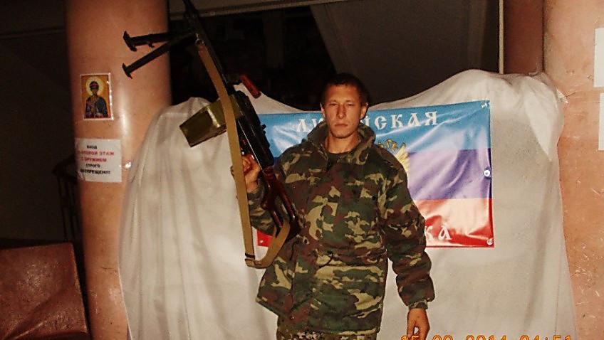 Вделе обубийстве экс-главы милиции Сызрани появился новый подозреваемый
