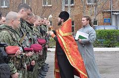 Сотрудники СБУ поймали на взятке сотрудника фискальной службы Киева - Цензор.НЕТ 2916