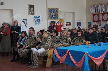 Террористы обстреляли несколько населенных пунктов на Луганщине: в Горском снаряд попал на территорию школы, - Москаль - Цензор.НЕТ 7615