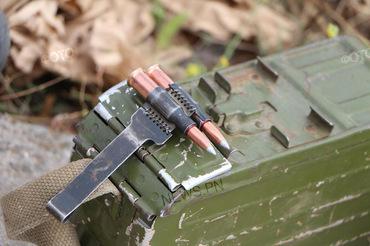 11 неизвестных бойцов, погибших в зоне АТО, похоронили в Днепропетровске - Цензор.НЕТ 4013