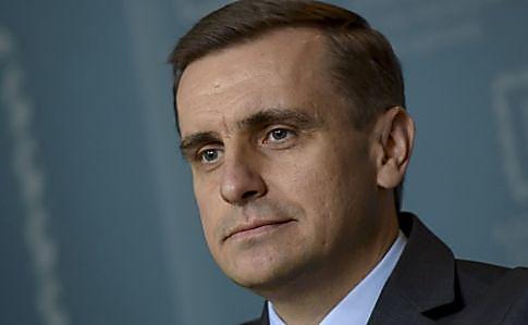 УПорошенко резко ответили Пинчуку: компромиссов небудет