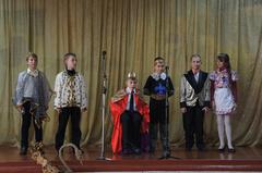 Террористы обстреляли несколько населенных пунктов на Луганщине: в Горском снаряд попал на территорию школы, - Москаль - Цензор.НЕТ 6908