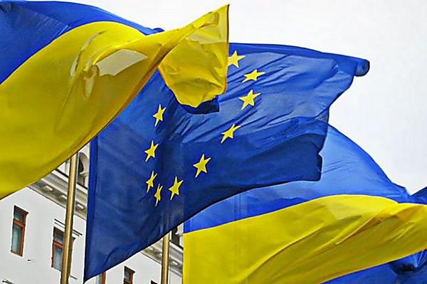 Дата безвиза для Украины еще согласовывается— pr-служба Европарламента