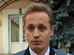 При попытке дать $2 тыс. взятки оперативникам Нацполиции задержан мэр одного из городов Львовщины - Цензор.НЕТ 2697
