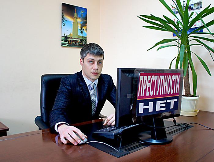 Взрослые старые проститутки москва за 1000