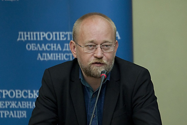 СБУ уже занялась еепопутчиком— Савченко наДонбассе