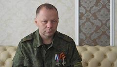 Геращенко анонсировал второй этап реформы МВД - Цензор.НЕТ 8116