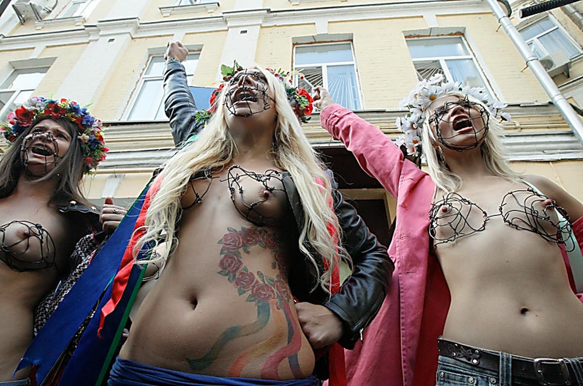 Проститутки украйны проститутка из енатюменьо
