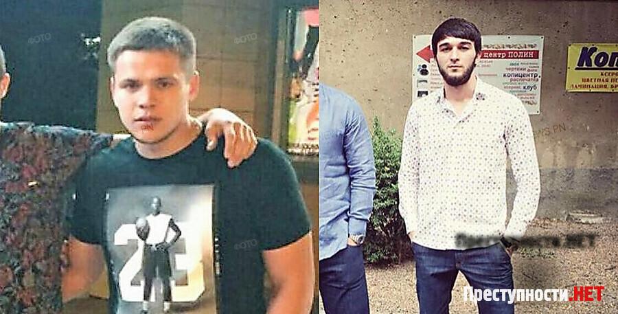 Массовое ДТП вОдессе: трое погибших, 5 раненых, авиновник сбежал