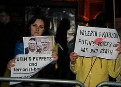 Министр Януковича Ставицкий за непонятные заслуги получил израильское гражданство, - Геращенко - Цензор.НЕТ 7404