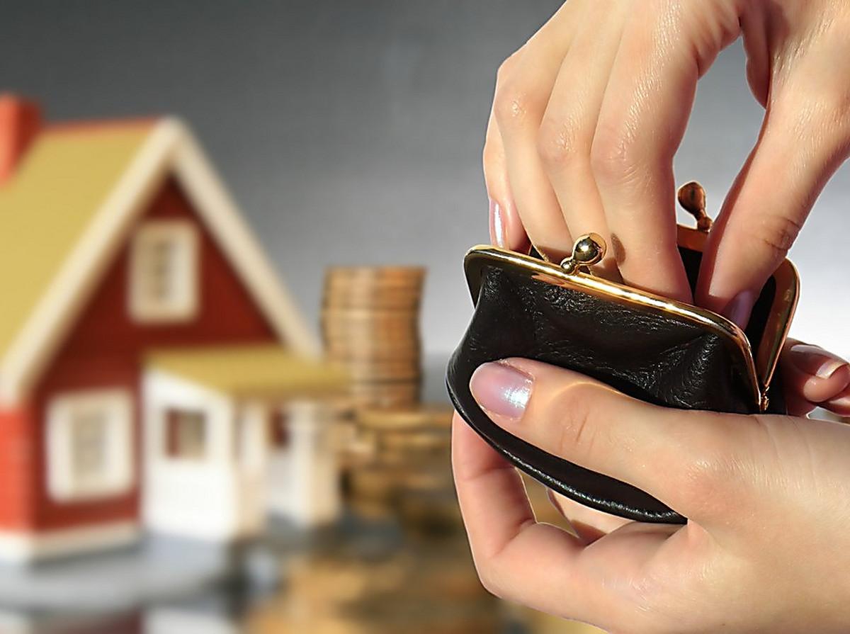 Как оплатить покупку квартиры в испании