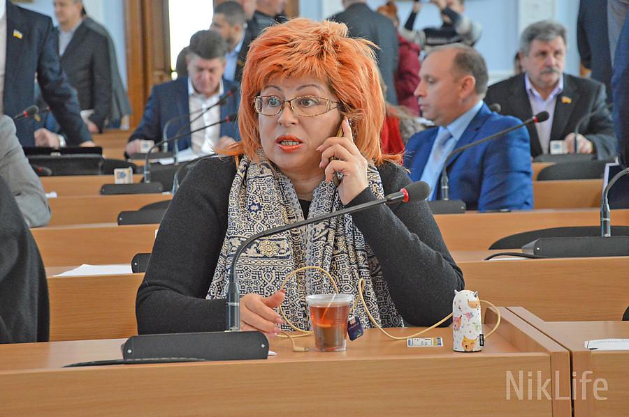 Вгосударстве Украина избили депутата от«Оппоблока»: правоохранители открыли дело