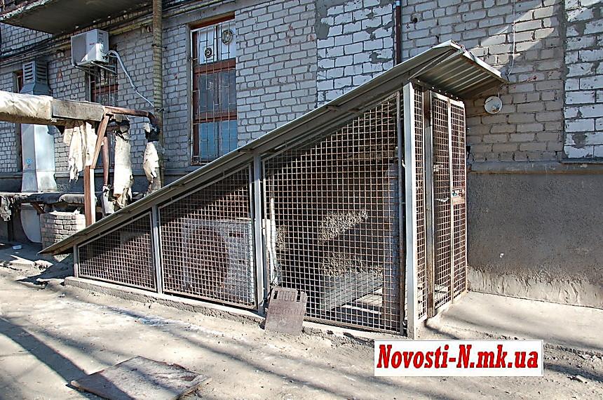Слот Казино В Минске