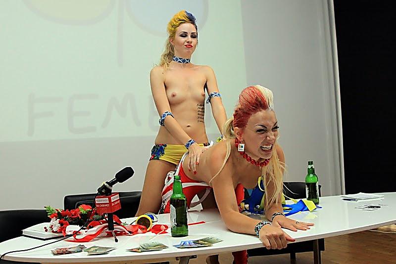 porno-v-ukraine-foto-devushek