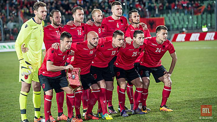 Сборная Украины сыграет сучастником Евро-2016 3июня