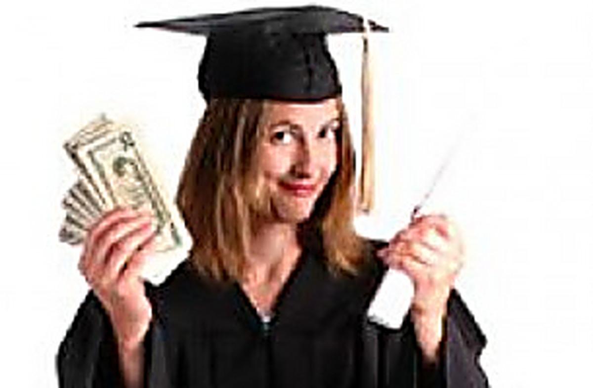 Налоговый вычет оплата за обучение планируется изменение ставки налога на прибыль с 2017 года