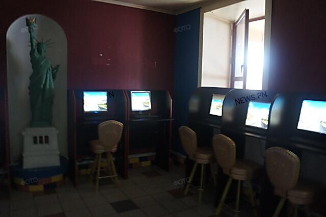 Преступности нет - николаевские игровые автоматы игровые автоматы admiral играть онлайн