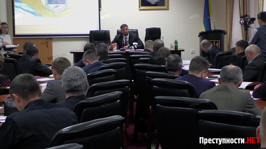 Савченко предупредила людей офейковом Майдане— Протесты вКиеве