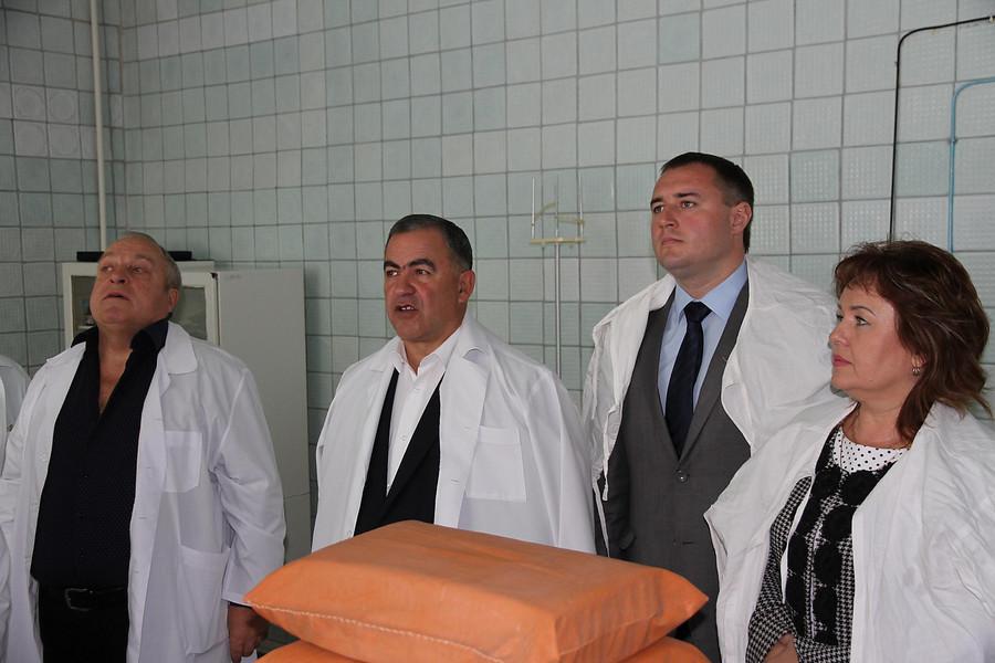 181 поликлиника г москвы