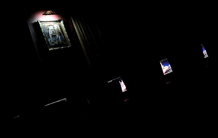 игровые автоматы на улице