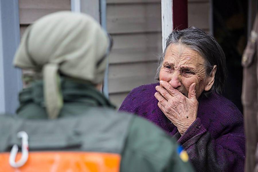 Программа для пенсионеров в банке банк москвы