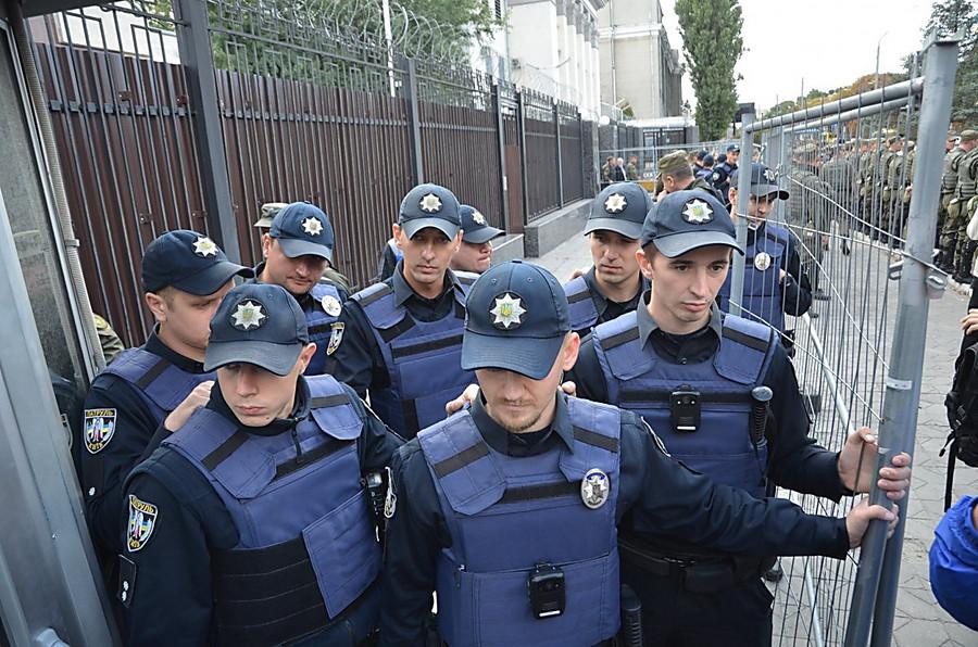 Как расширят полномочия полицейских: чего ожидать водителям