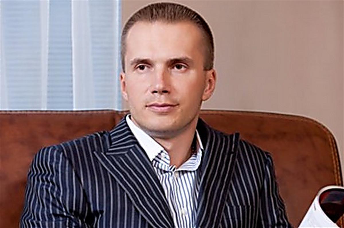 видеонаблюдения зафиксировала олександр вікторович янукович где сейчас