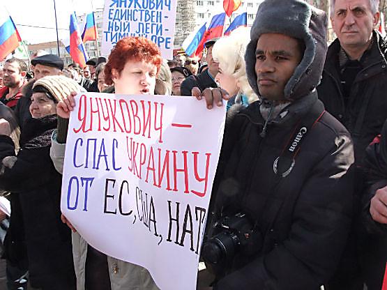 4 млн человек на востоке Украины лишены адекватной медицинской помощи, - ВОЗ - Цензор.НЕТ 3078