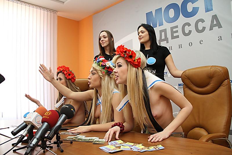 prostitute odessa ukraine