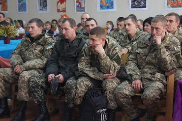 Террористы обстреляли несколько населенных пунктов на Луганщине: в Горском снаряд попал на территорию школы, - Москаль - Цензор.НЕТ 4997