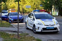 В результате обстрела террористами Новотошковского ранен военнослужащий, - ОГА - Цензор.НЕТ 5769