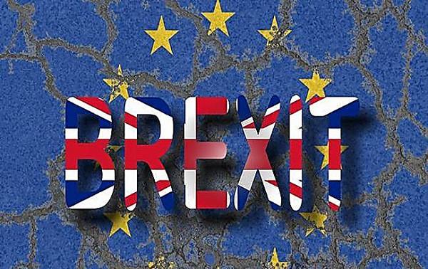 Стало известно, сколько млрд Великобритания может потерять из-за выхода изЕС