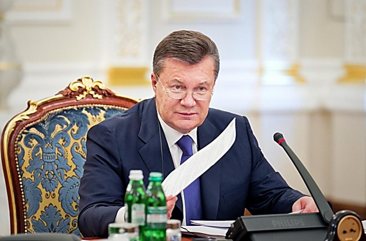 Важные события в НовоРоссии Украине и Мире Обновляется
