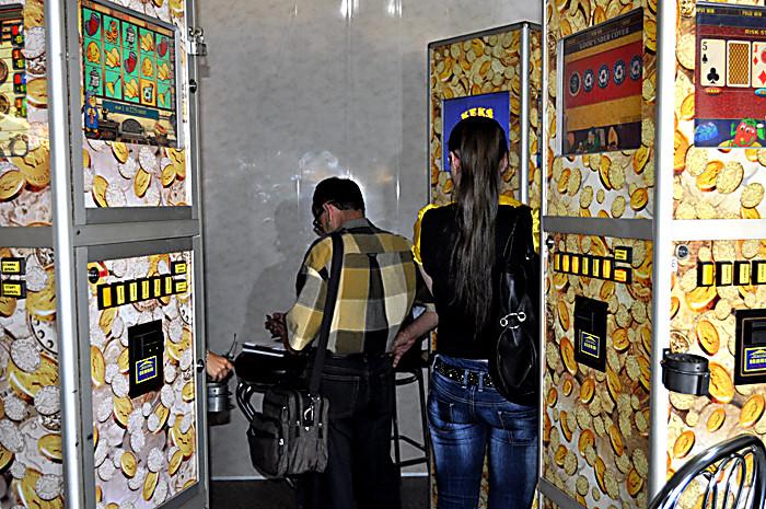 Можно ли хранить игровые автоматы на складе 2014 игровые аппараты играть бесплатно jykfby