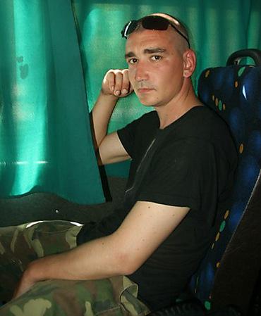 Каждую пятницу в городах Донетчины будут проходить публичные инструктажи личного состава милиции, - Аброськин - Цензор.НЕТ 9233