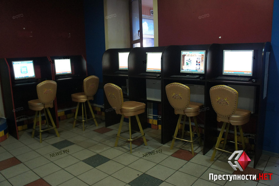 Час Бесплатных Игр В Казино На Русском Языке