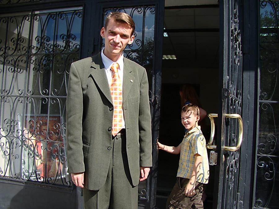 Мормонская одежда для секса