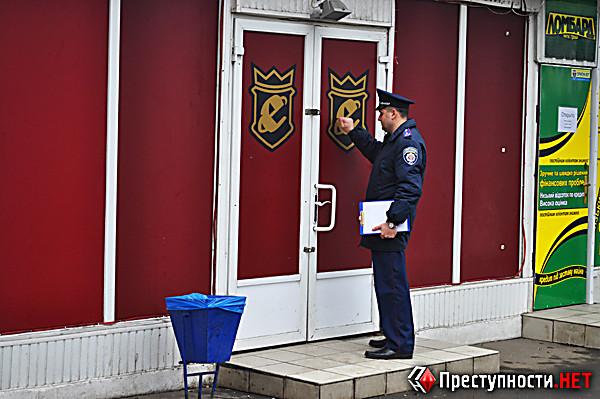 Игровые автоматы киев 2012 игровые автоматы алладин отзывы