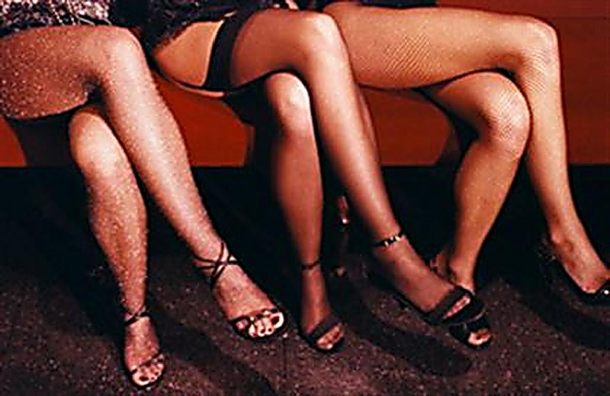 девушки новокузнецка проститутки