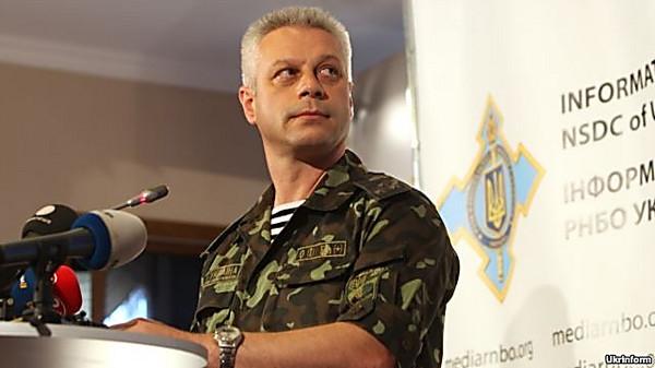 Боевики обстреляли Авдеевку из120мм и82мм минометов