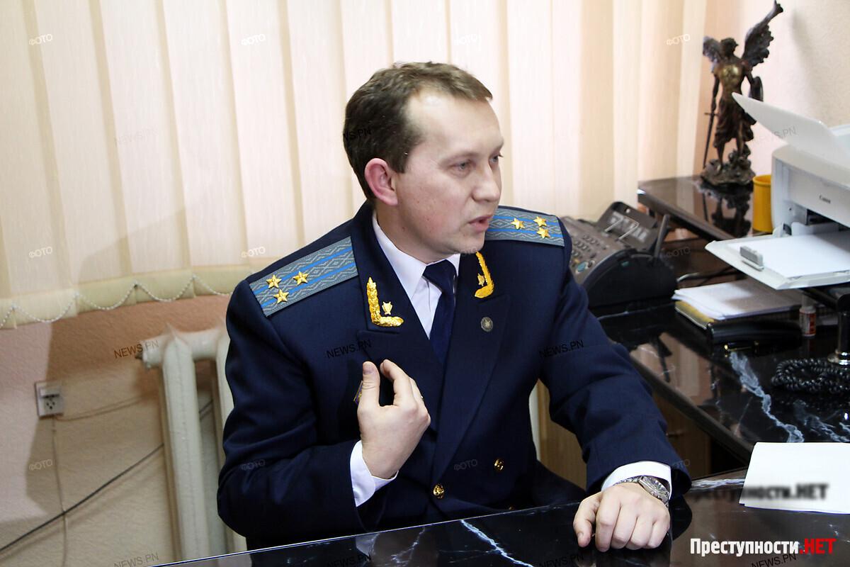 проститутки николаевской области