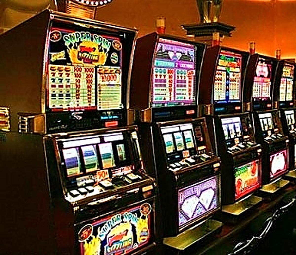 Незаконних казино Як перемагати казино