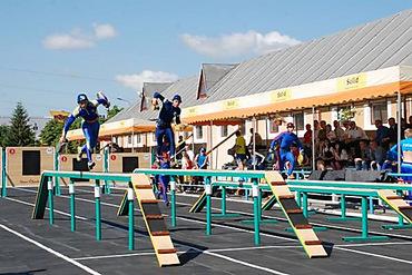shiyan senior personals Senior cheerleaders colorado state university free extreme bdsm dutch bdsm bdsm fire shemale bdsm personals bdsm hypno bdsm norsk forening for.
