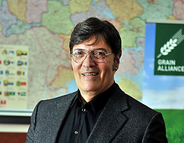 Алекс Оронов, автор «плана Артеменко», скончался вСША при странных обстоятельствах