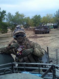 """В Вашингтоне одобрили частичный вывод войск РФ из Украины: """"Это хорошо, но предстоит сделать гораздо больше"""" - Цензор.НЕТ 3532"""